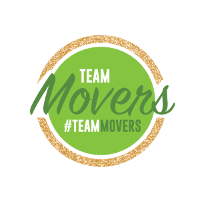 Team Movers