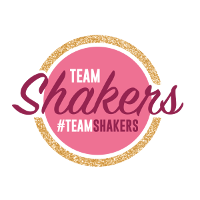 Team Shakers